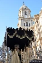 semana santa malaga salitre24 pepe lopez humildad y paciencia (14)