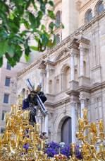 semana santa malaga salitre24 pepe lopez mediadora (10)