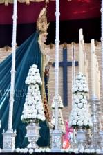 semana santa malaga salitre24 pepe lopez mediadora (2)