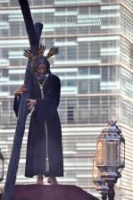 semana santa malaga salitre24 pepe lopez mediadora (3)