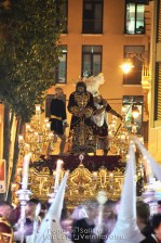 semana santa malaga salitre24 pepe lopez paloma (18)