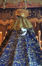 semana santa malaga salitre24 pepe lopez paloma (20)