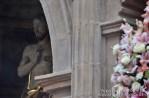semana santa malaga salitre24 pepe lopez resucitado (1)