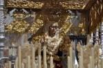 semana santa malaga salitre24 pepe lopez resucitado reina de los cielos (10)