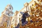 semana santa malaga salitre24 pepe lopez rico (9)