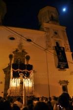 semana santa malaga salitre24 pepe lopez salutacion (21)