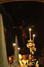 semana santa malaga salitre24 pepe lopez vera cruz (22)