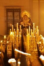 semana santa malaga salitre24 pepe lopez viñeros traspaso soledad (13)