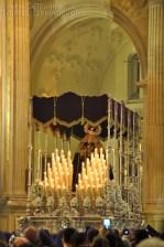 semana santa salitre24 pepe lopez crucifixion mayor dolor en su soledad(8)