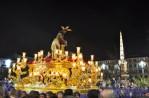 semana santa salitre24 pepe lopez gitanos columna (10)
