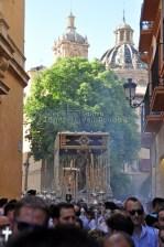 procesion extraordinaria virgen reyes granada via crucis 2017 semana santa salitre24 (11)