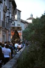procesion extraordinaria virgen reyes granada via crucis 2017 semana santa salitre24 (17)