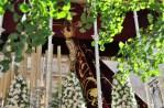 procesion extraordinaria virgen reyes granada via crucis 2017 semana santa salitre24 (4)