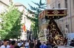 procesion extraordinaria virgen reyes granada via crucis 2017 semana santa salitre24 (5)