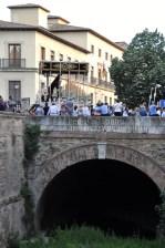 procesion extraordinaria virgen reyes granada via crucis 2017 semana santa salitre24 (6)