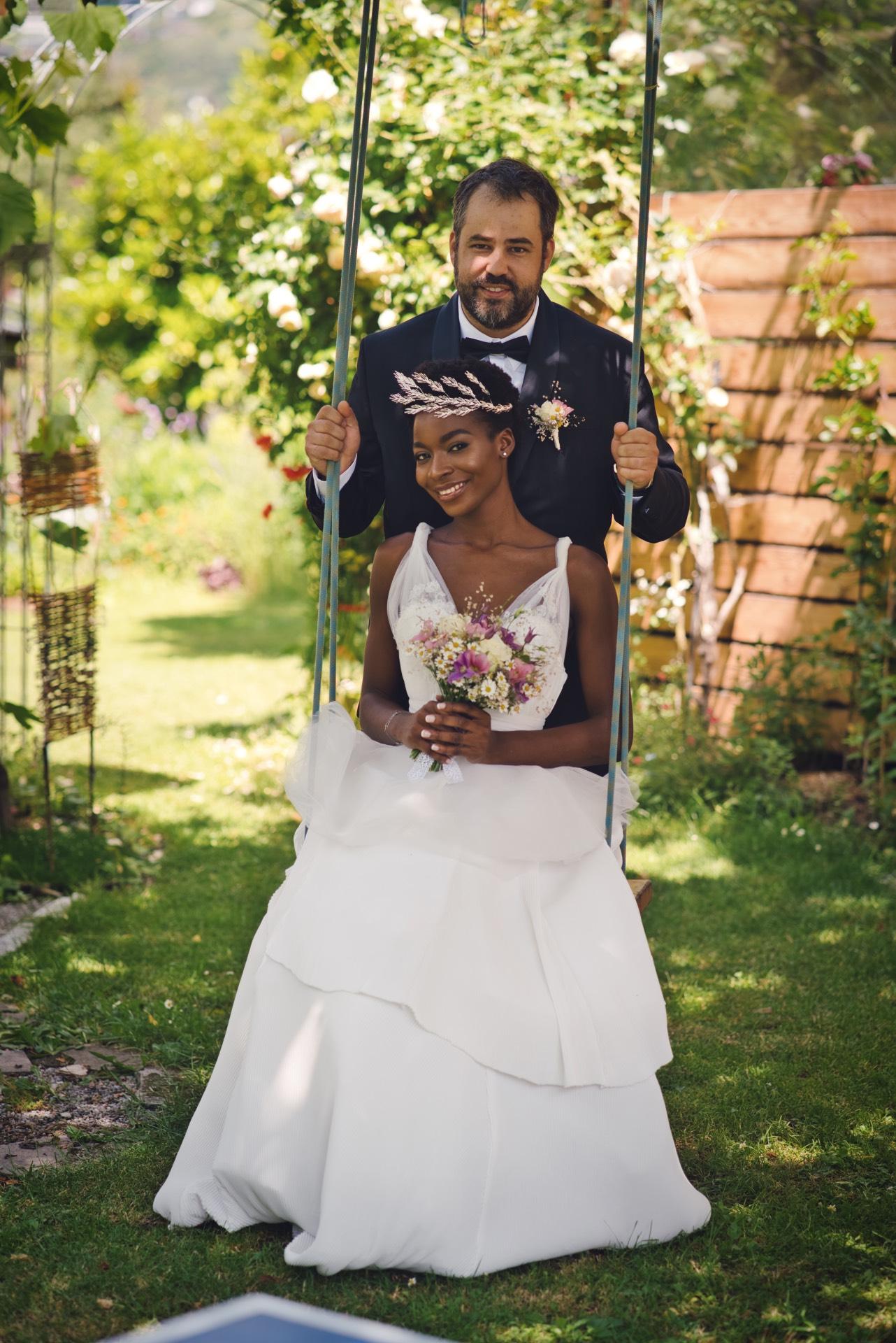 Hochzeitsfotograf Vorarlberg Inspiration