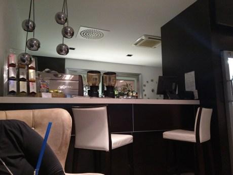 FORUM CAFÉ 6