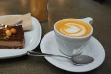 Brew Bar Café Bratislava2