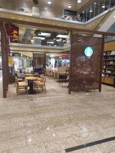 Kávička v Starbucks3