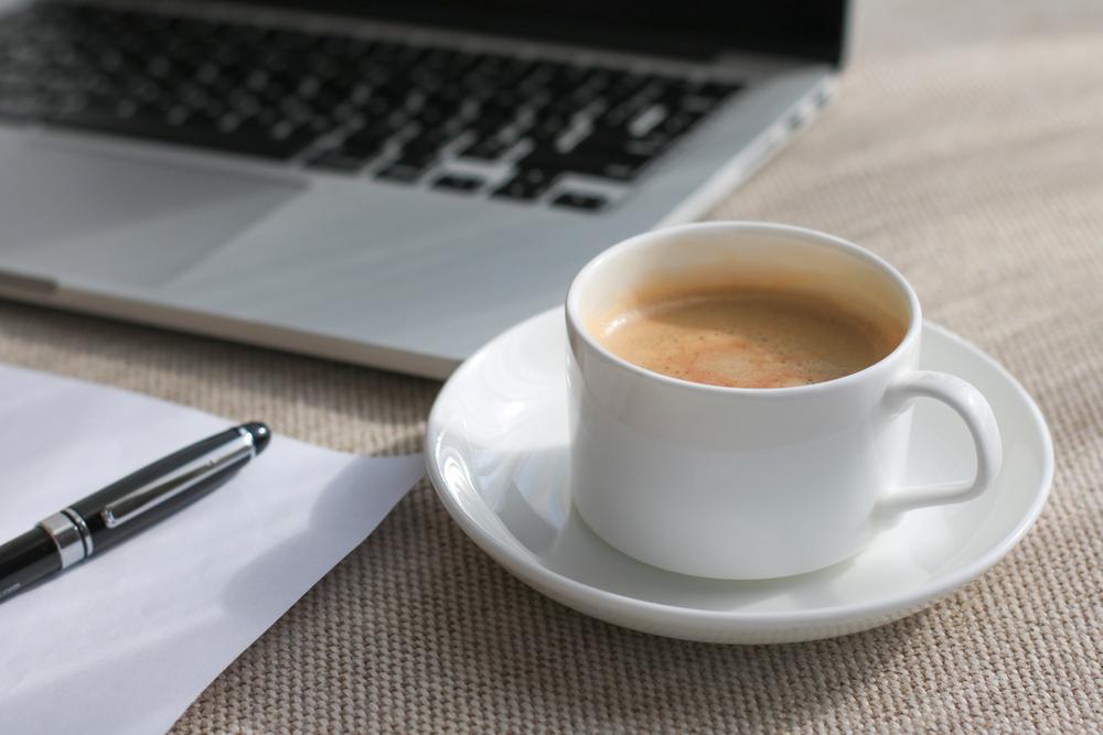 Tá najlepšia káva pre vašu kaviareň alebo kanceláriu