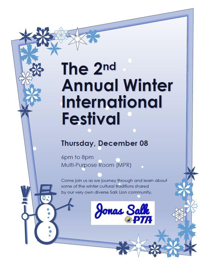 2016-12-08-the-2nd-annual-winter-international-festival-flyer