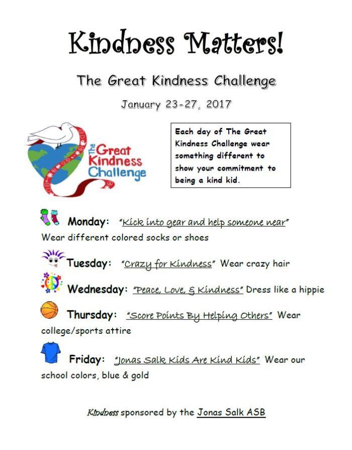2017-jan-great-kindness-challenge-flyer