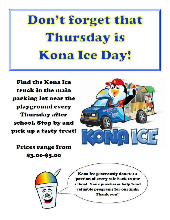 2016-2017-kona-ice-flyer