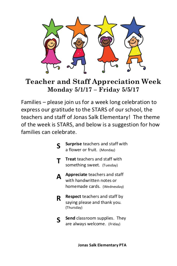 2017.05.01 to 2017.05.05 - Teacher and Staff Appreciation Week.jpg