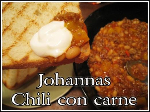 Johannas3c