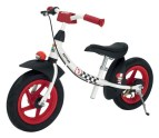 Kettler-Springcykel-Running-Sprint-Air-Racing