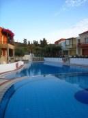Kreta-Hotell007