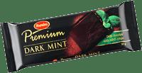 Marabou-Premium-Dark-Mint