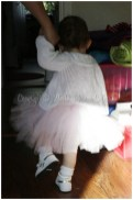 ballerina9