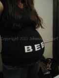 bebis01
