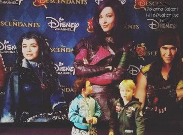 disneychannel_descendants01