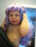 fairyhairbaby