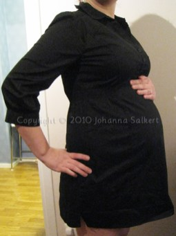 gravidklader002