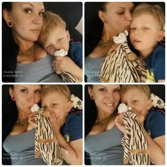 jag_mitt_alskade_underbara_barn_min_son_love