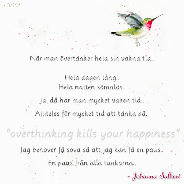 js_150501