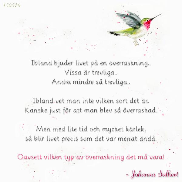 js_150526