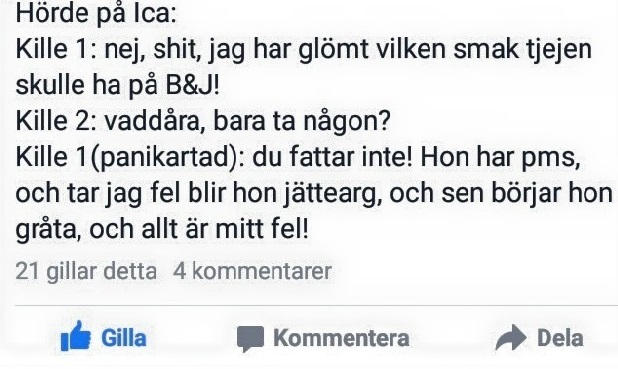 läst_på_facebook_klockren_pms_benjerry_glass
