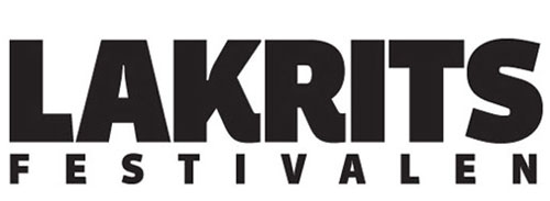 lakritsfestivallogo