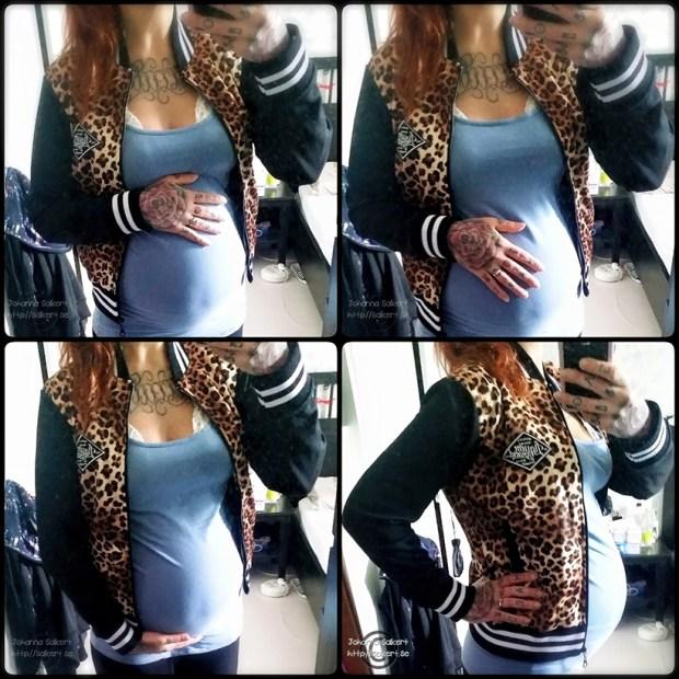 liquorbrand_leopard_jacket_riotlab