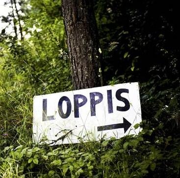 Johannas Loppis