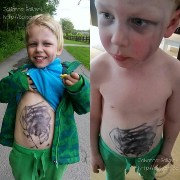 love_kid_tattoo