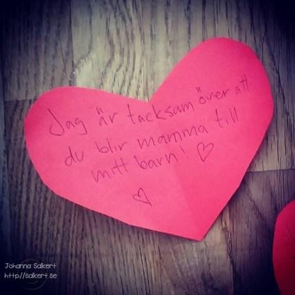 lovenote