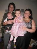 minnaskalas-familj2