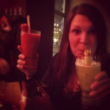 moi_drinks