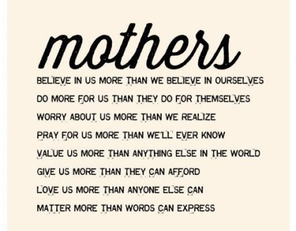 mother-quotes2