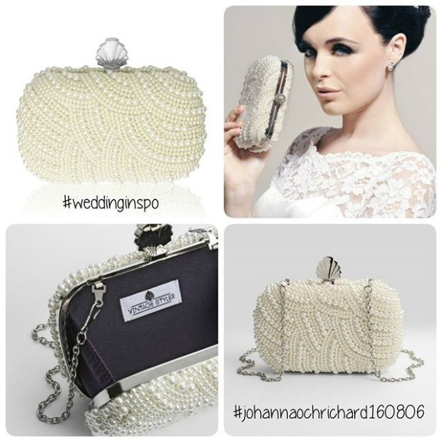 myweddingpurse